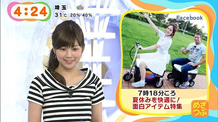 takeuchi20140813_10.jpg