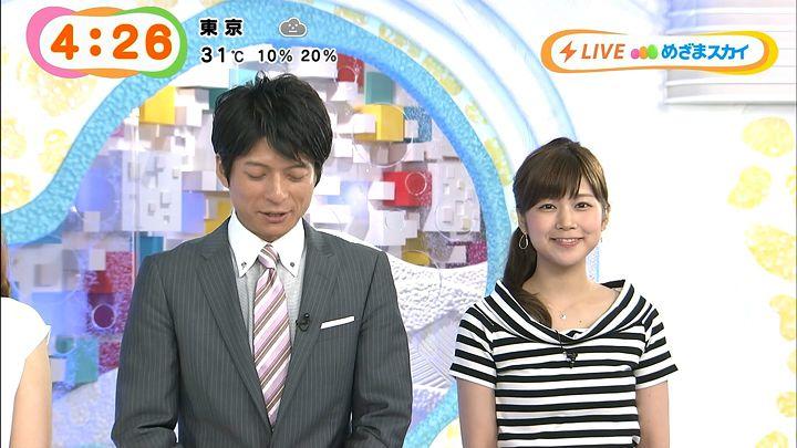 takeuchi20140813_11.jpg