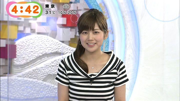takeuchi20140813_12.jpg