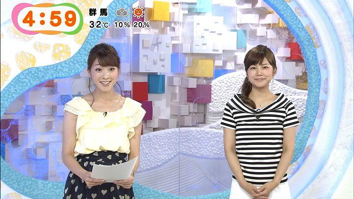 takeuchi20140813_13.jpg