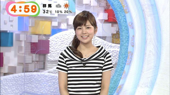 takeuchi20140813_14.jpg