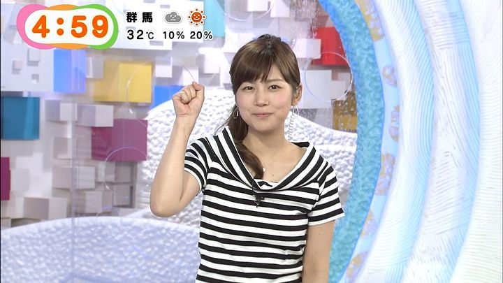 takeuchi20140813_15.jpg