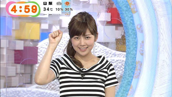 takeuchi20140813_17.jpg