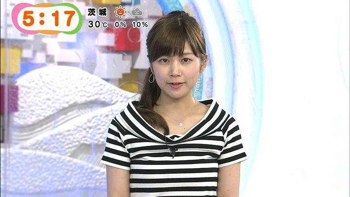 takeuchi20140813_18.jpg