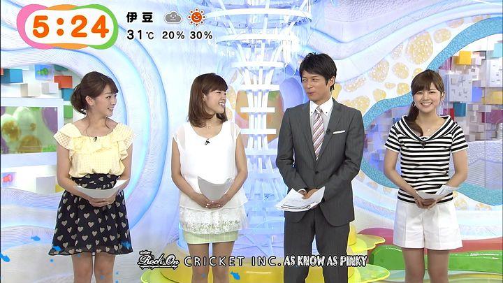 takeuchi20140813_19.jpg
