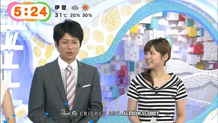 takeuchi20140813_20.jpg
