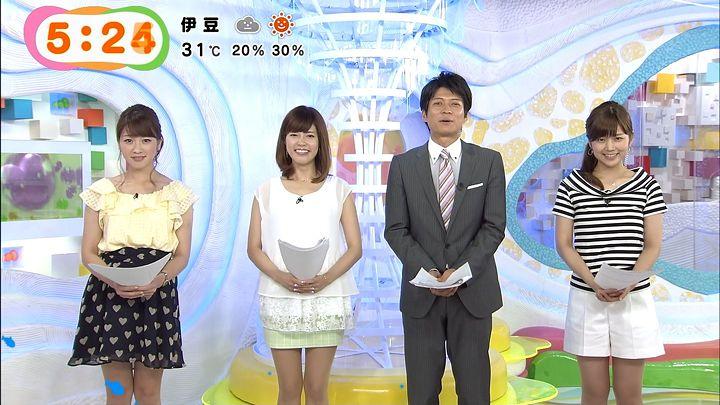 takeuchi20140813_21.jpg