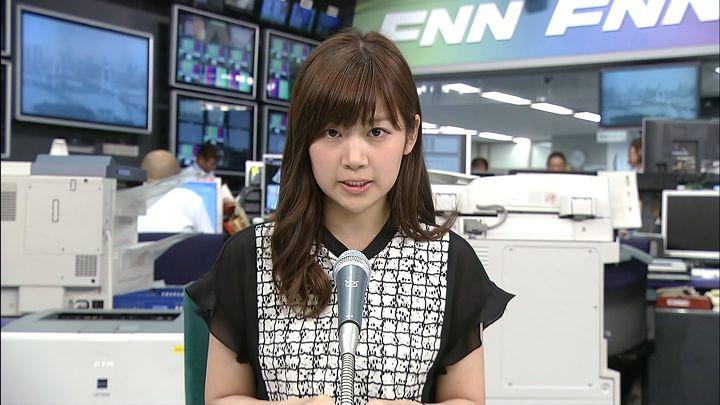 takeuchi20140813_25.jpg