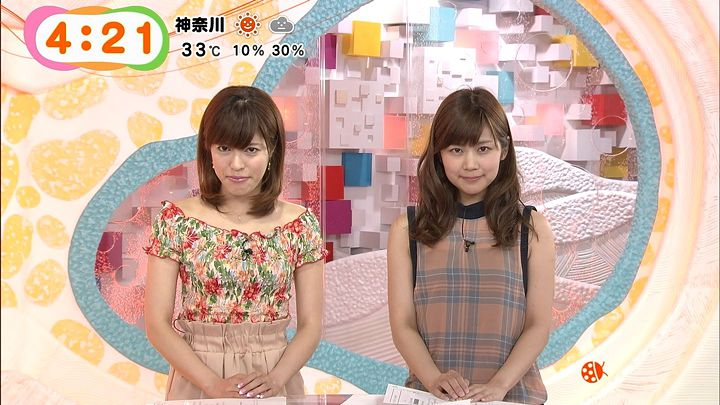 takeuchi20140818_03.jpg