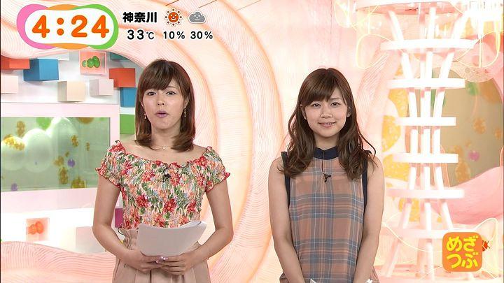 takeuchi20140818_04.jpg