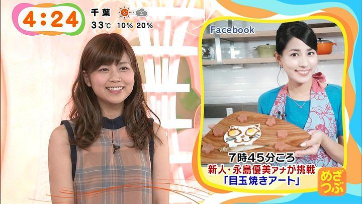 takeuchi20140818_07.jpg