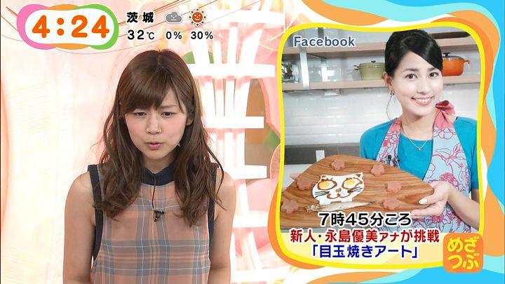 takeuchi20140818_08.jpg