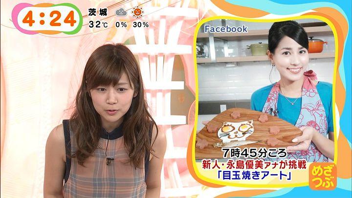 takeuchi20140818_09.jpg