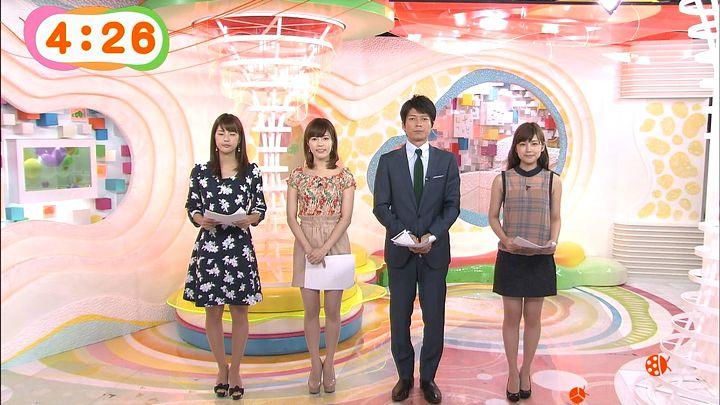 takeuchi20140818_12.jpg