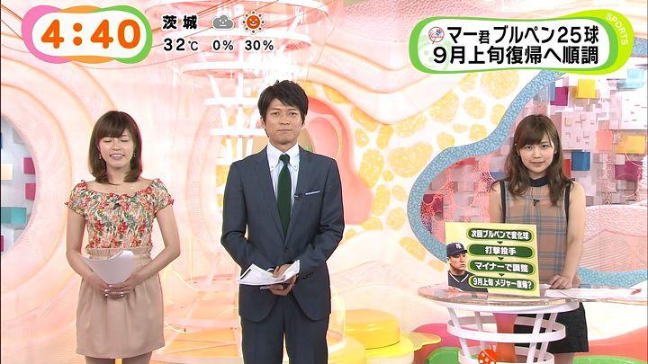 takeuchi20140818_13.jpg