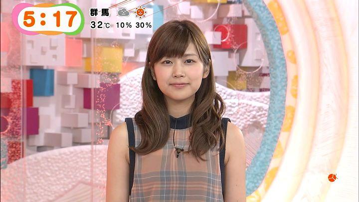 takeuchi20140818_14.jpg