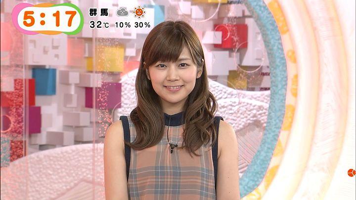 takeuchi20140818_15.jpg