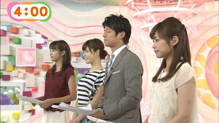 takeuchi20140819_01.jpg
