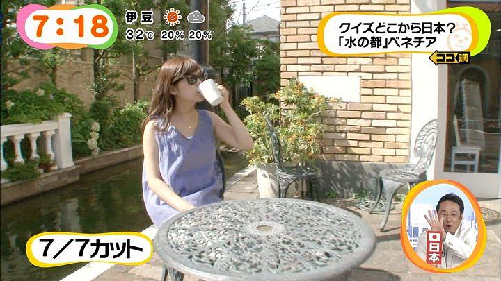 takeuchi20140819_27.jpg