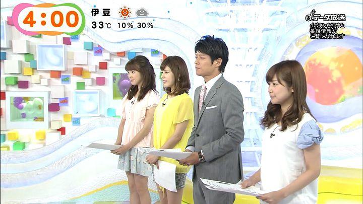 takeuchi20140820_01.jpg