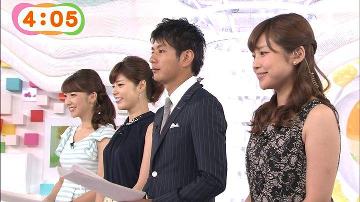 takeuchi20140821_01.jpg