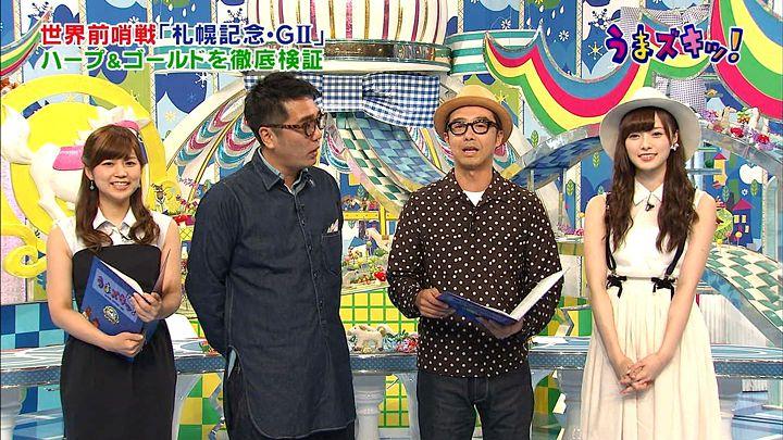 takeuchi20140823_05.jpg