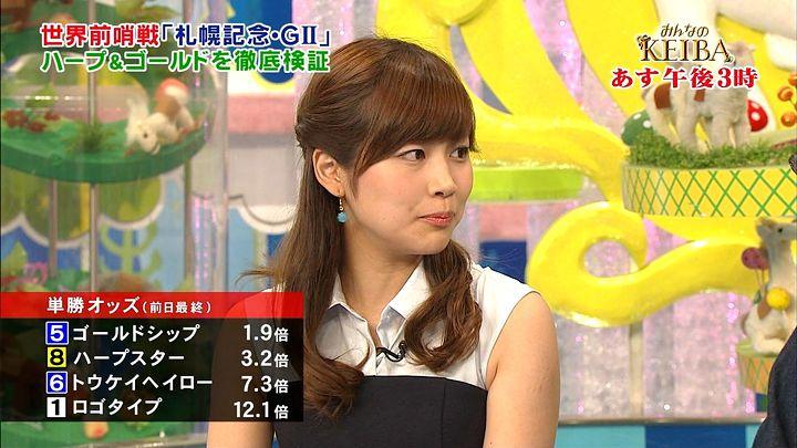 takeuchi20140823_06.jpg