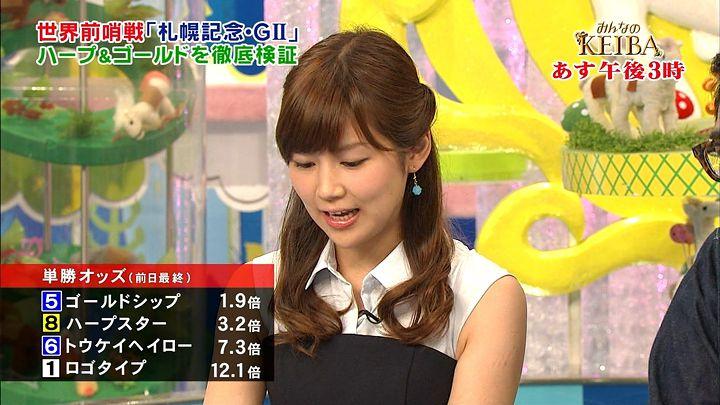 takeuchi20140823_07.jpg
