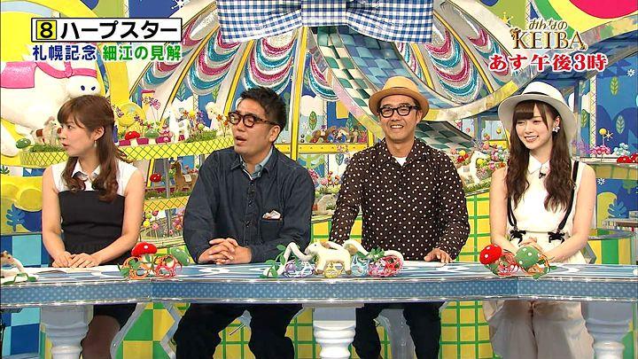 takeuchi20140823_08.jpg
