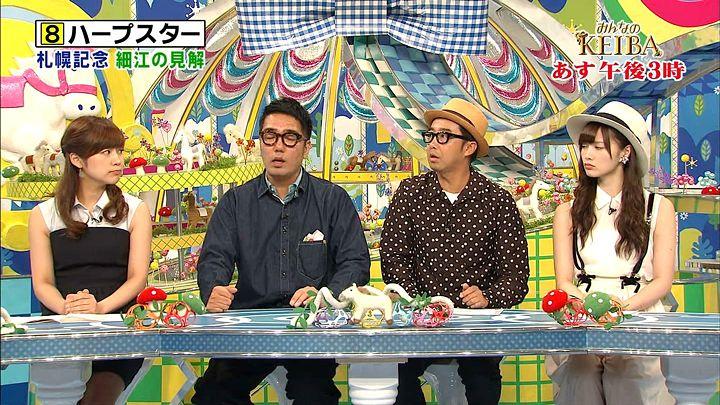 takeuchi20140823_09.jpg