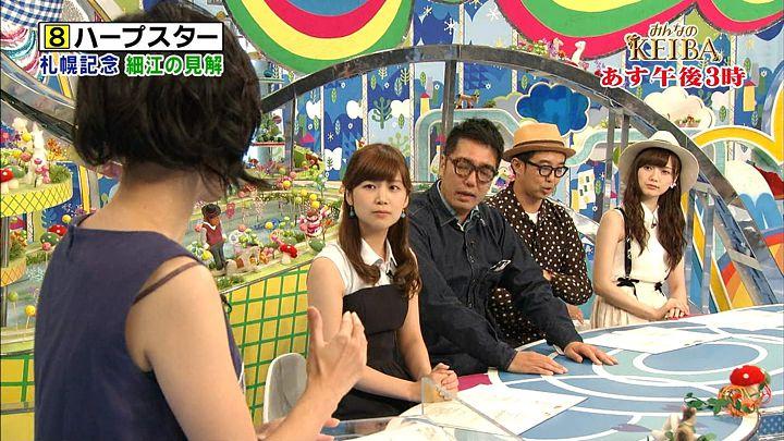 takeuchi20140823_10.jpg