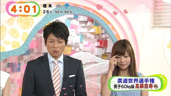 takeuchi20140826_02.jpg