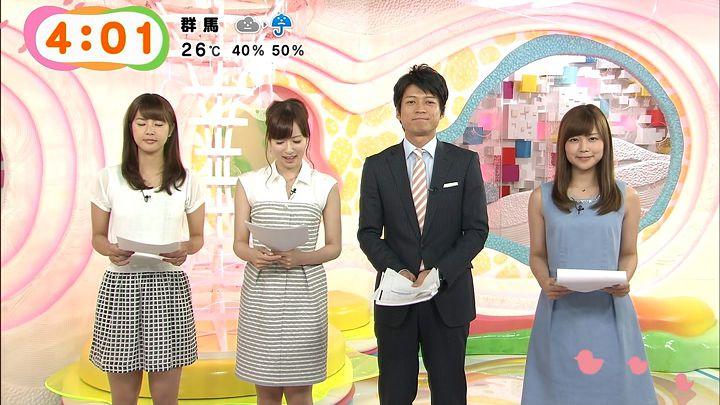 takeuchi20140826_05.jpg