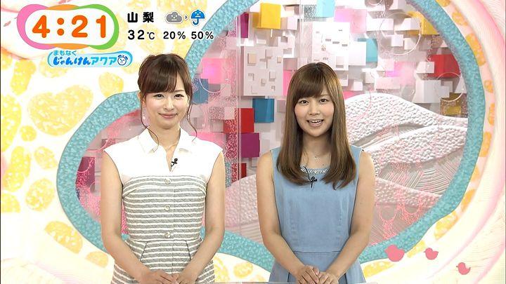 takeuchi20140826_06.jpg