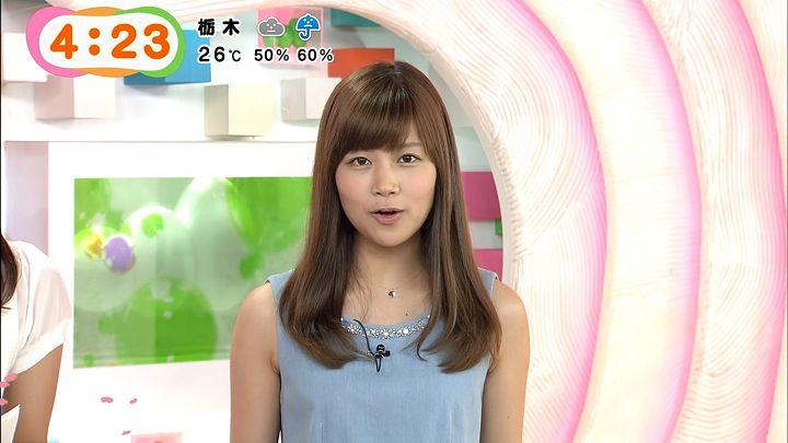 takeuchi20140826_07.jpg