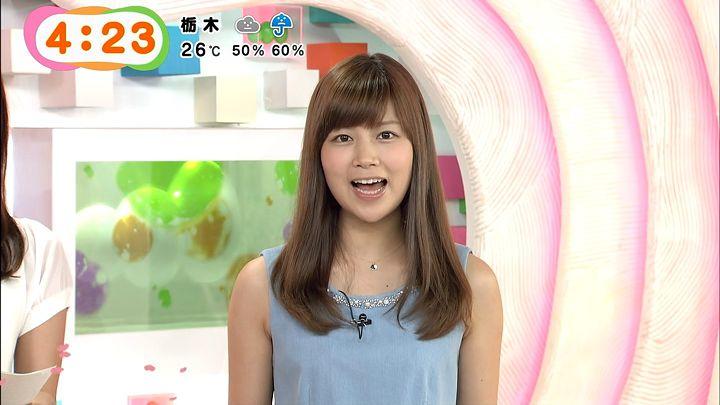 takeuchi20140826_08.jpg