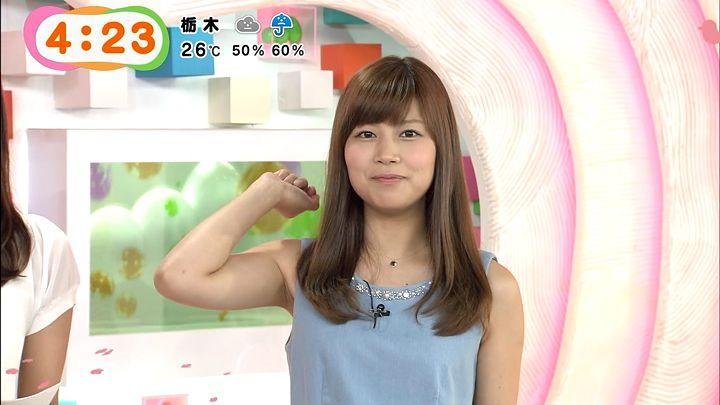 takeuchi20140826_09.jpg