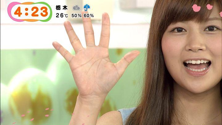 takeuchi20140826_10.jpg