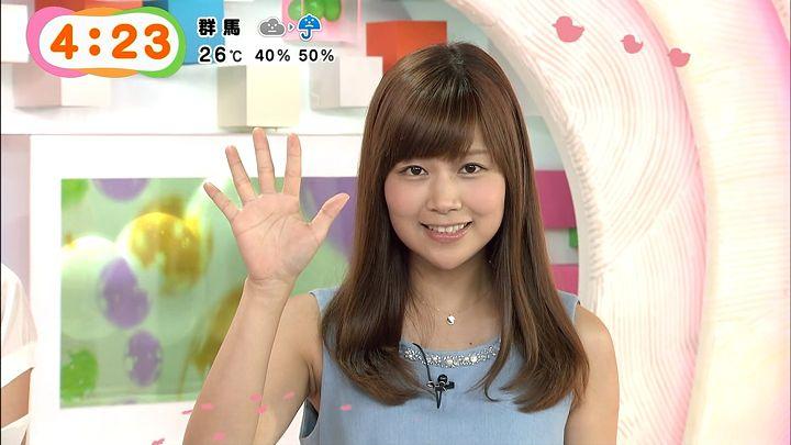 takeuchi20140826_11.jpg