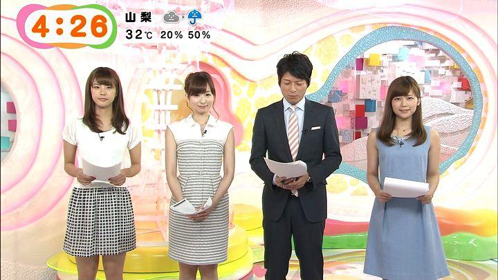 takeuchi20140826_13.jpg