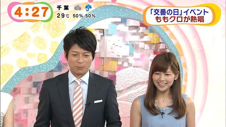 takeuchi20140826_14.jpg