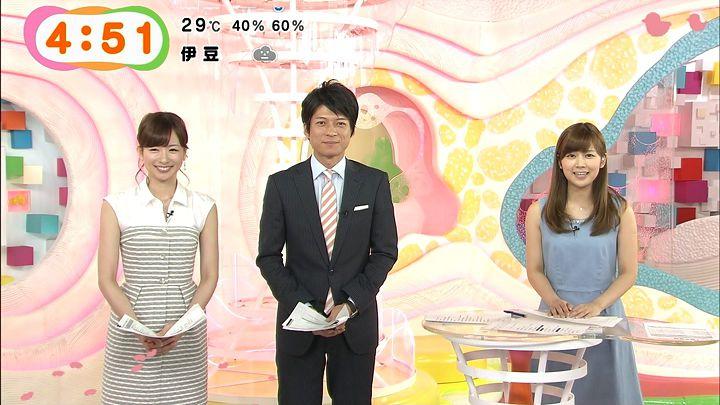 takeuchi20140826_15.jpg