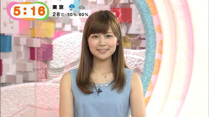 takeuchi20140826_16.jpg