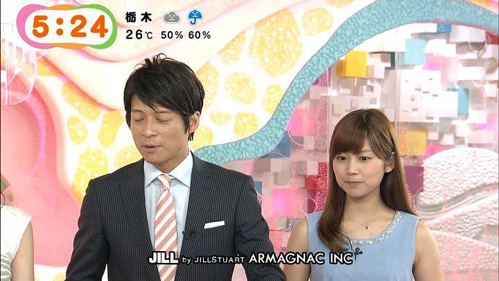 takeuchi20140826_17.jpg