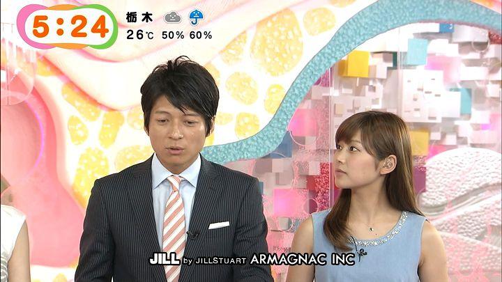 takeuchi20140826_18.jpg