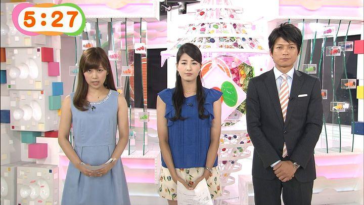 takeuchi20140826_24.jpg