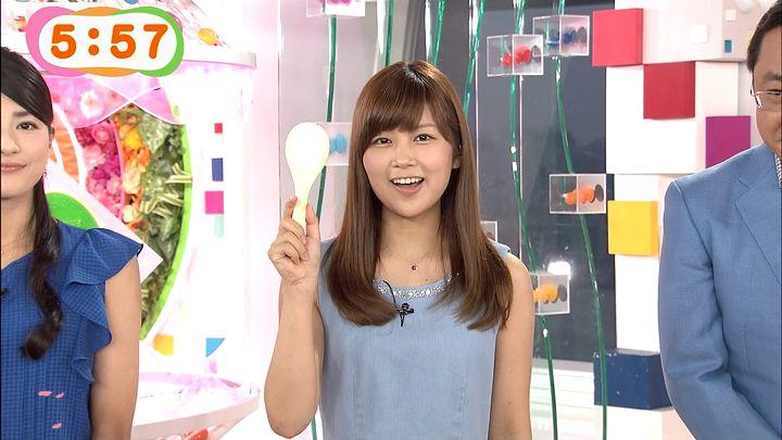 takeuchi20140826_25.jpg