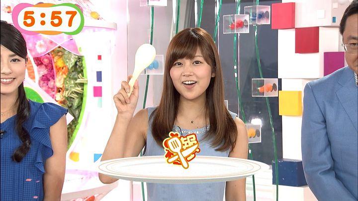 takeuchi20140826_26.jpg