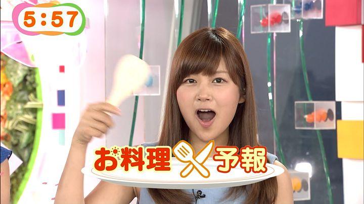takeuchi20140826_27.jpg
