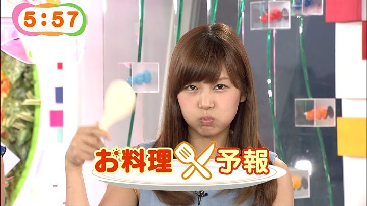 takeuchi20140826_29.jpg